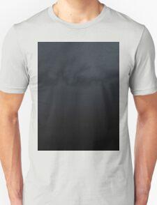 sunset experiment - 1 Unisex T-Shirt