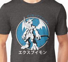 Vee-Laser !  Unisex T-Shirt