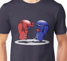 Boxing!! Unisex T-Shirt