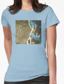 I Feel For The Light T-Shirt