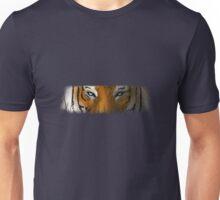 Max Scherzer Tiger, Thin Unisex T-Shirt