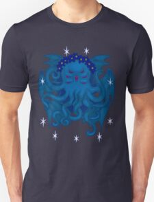 squamous crown T-Shirt