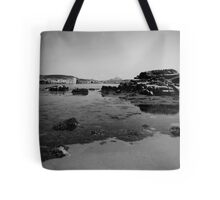 Cruit Island, Donegal Tote Bag