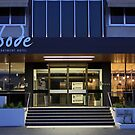 Abode Woden, Juliana House by Property & Construction Photography