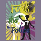 Funk the police by skylar1146