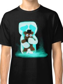 FNAF- Thank you Classic T-Shirt