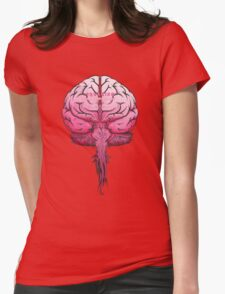 Dreaming Somnumbalist Womens T-Shirt