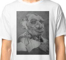 Hoggle Classic T-Shirt