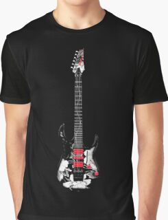 red pickups Graphic T-Shirt