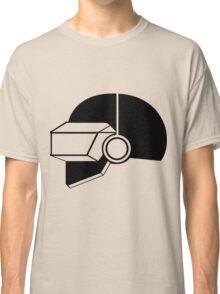 Minimal Thomas Classic T-Shirt