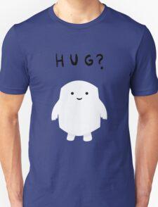 Adipose Hug T-Shirt