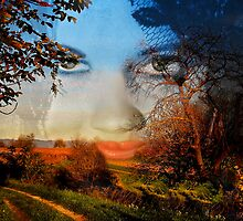 。◕‿◕。 FALL -A FACE OF VISION。◕‿◕。  by ╰⊰✿ℒᵒᶹᵉ Bonita✿⊱╮ Lalonde✿⊱╮