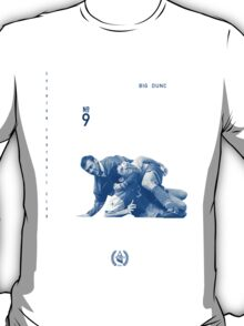 Big Dunc T-Shirt