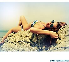Emily Haynes; Vidos island; Corfu; Greece by fruitcake