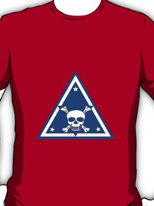 3rd Infantry Division, Republic of Korea Army T-Shirt