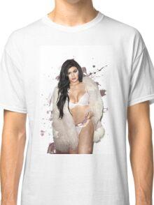 Kylie Jenner  Classic T-Shirt
