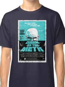 Dawn of Heisenberg Classic T-Shirt