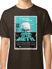 Dawn of Heisenberg Classic T-Shirt