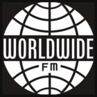 WORLDWIDE FM by fLeMo1