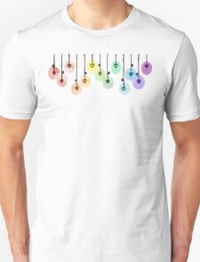 Dear Heart T-Shirt