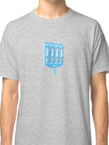 Boca Raton IBM Classic T-Shirt