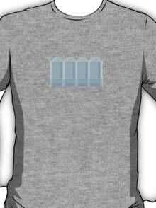 Penguin Warehouse T-Shirt