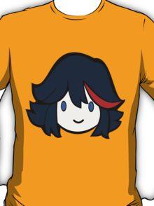 Ryuuko T-Shirt