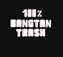 100% Bangtan trash Unisex T-Shirt
