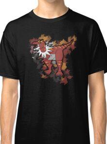 Tyrantrum Classic T-Shirt