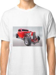Hot 32 Classic T-Shirt