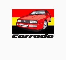 VW Corrado G60 Unisex T-Shirt