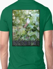 EPHEMERIDE #1  T-Shirt