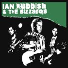 Ian Rubbish and the Bizzaros by BUB THE ZOMBIE
