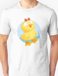 Baby Ducky T-Shirt