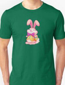 Goofball Easter Bunny T-Shirt
