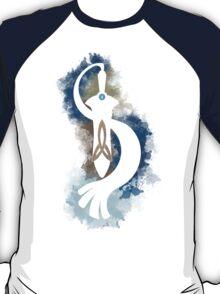 Honedge - Alternate T-Shirt