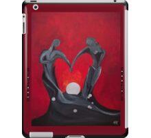 Melt With You iPad Case/Skin