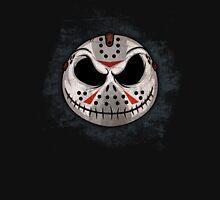Nightmare Before Friday T-Shirt