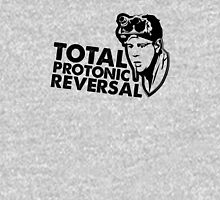 Ghostbusters - Total Protonic Reversal T-Shirt