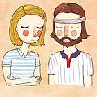 Secretly In Love by nanlawson