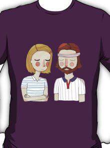 Secretly In Love T-Shirt
