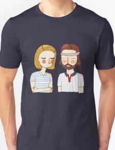 Secretly In Love Unisex T-Shirt