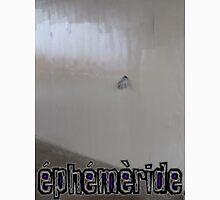 EPHEMERIDE #2 Unisex T-Shirt