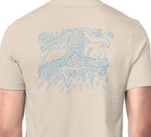 Inter Dream Unisex T-Shirt