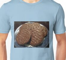 A Taste of Chocolate Unisex T-Shirt