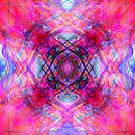 Kaleidoscope               #ooo1  ,     please read discription  by TheBrit