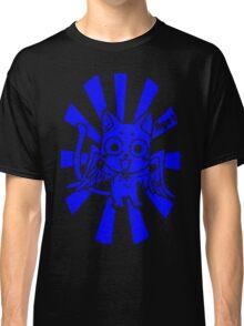 Aye! Classic T-Shirt