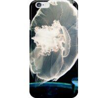 Dark Lives iPhone Case/Skin