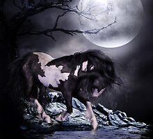 Moonlight by Shanina Conway