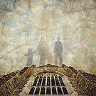 Religious Folly by Janko Dragovic